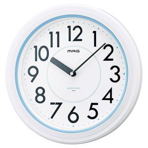 防水時計 アクアガードの関連商品8