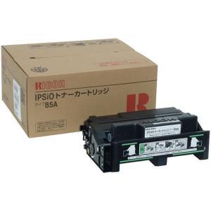 RICOH IPSiO トナーカートリッジ タイプ85A 509295|buzzhobby