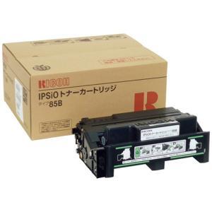 RICOH IPSiO トナーカートリッジ タイプ85B 509296|buzzhobby