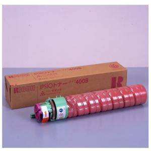 RICOH IPSiOトナー マゼンタ タイプ400B 636669|buzzhobby