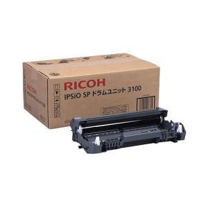 RICOH IPSiO SP トナー3100  515244|buzzhobby