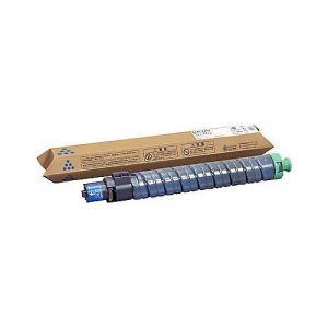 RICOH IPSiO SP トナー シアン C810H 635011|buzzhobby