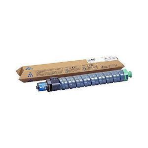 RICOH IPSiO SP トナー シアン C810 635019|buzzhobby