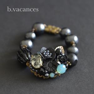ブレスレット│|bvacances