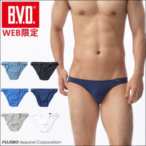 BVDコンフォートシリーズがリニューアル!  従来、日本国内で生産しておりましたが、原価の上昇に耐え...