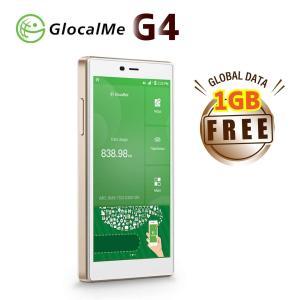 【G4はG3のバージョンアップ版!】G4は4G LTE高速通信を提供、またGoogle MapとTr...