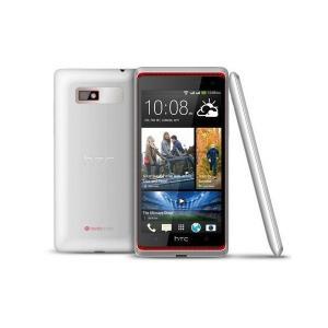 HTC Desire 600 dual SIM(600W)(海外版)|bwi