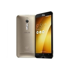 ASUS Zenfone 2(日本国内版ZE551-ML)ROM:64GB RAM:4GB(新品)GOLD|bwi