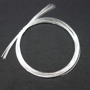 光ファイバー  直径約1.0mm 長さ1m 10本セット  KJMOF10D01M10P(C-DIRECT)