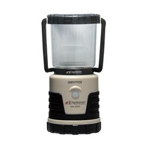ジェントス SOL-036C ランタン (オー...の関連商品4