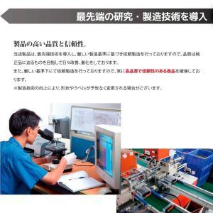 キヤノン 互換 BC-310BK / BC-345BK 共用可(顔料ブラック)2本セット 詰め替えインク 日本国内検品梱包 印刷 c-j-store 12