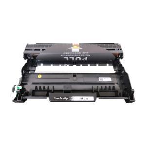 ブラザー DR-22J 1本セット brother 互換ドラムユニット 製造番号(シリアルNo有り)...