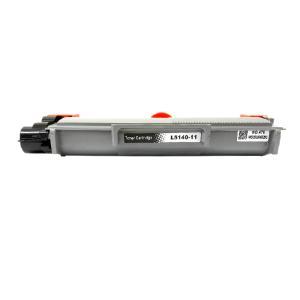 NEC PR-L5140-11(BL/ブラック) 1本セット 互換トナーカートリッジ 製造番号(シリ...