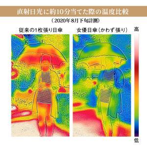 日傘 長日傘 女優日傘 UVカット 完全遮光 日傘 1級遮光 遮熱 涼しい 刺繍 晴雨兼用 日傘 スワロフスキー ギフト 母の日 贈り物 c-modern2 11