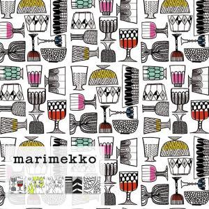 壁紙 おしゃれ 輸入壁紙 不織布  marimekko マリメッコ 1ロール|c-ranger