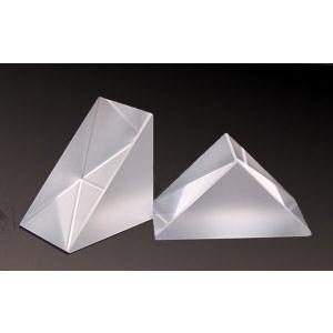 直角プリズム 2個組 c-task
