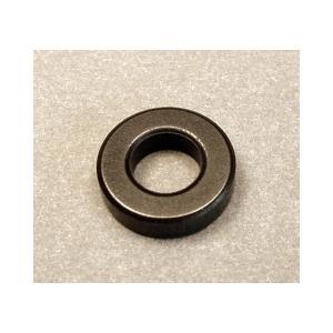 フェライト磁石(穴あき)20-10-5|c-task