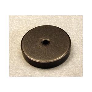 フェライト磁石(穴あき)20-2.5-4|c-task