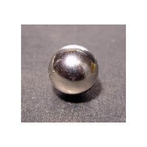 球形磁石 ネオジボール|c-task