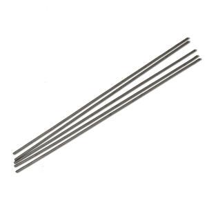 炭素棒 直径4.3mm 5本組 c-task