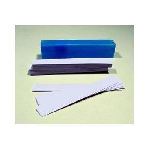 リトマス紙 青 50枚|c-task
