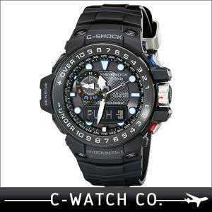 Gショック GWN-1000B-1AJF  腕時計 時計