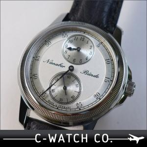 ドイツ製腕時計 ★ドイツ注文品 レギュレター ミディアム ライナニーナバー 36ミリ 手巻き 送料無料|c-watch