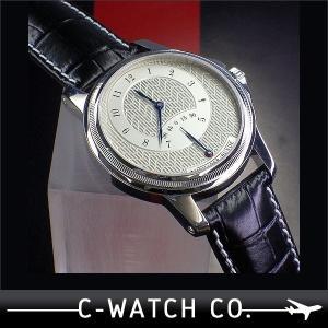 ★ドイツ注文★ ライナーニーナバー レトログラードセコンド コンプリケーション  腕時計 時計 送料無料|c-watch