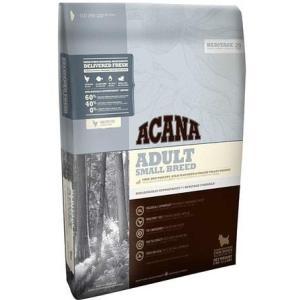 アカナ アダルトスモールブリード 小型成犬用 6kg [並行輸入品]|cacaoshop