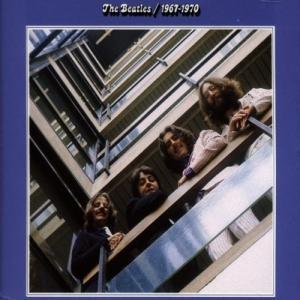 1967-1970 (Blue Album)|cacaoshop