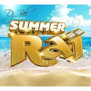 Summer Rai|cacaoshop