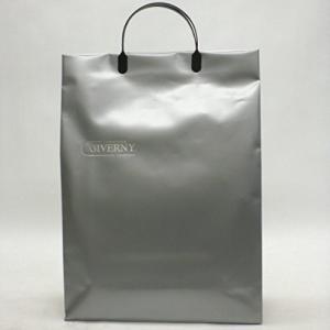 マツシロ 手提げ袋 ラブレ LBL2-10P No.2 10枚入 Lサイズ cacaoshop