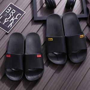 スリッパ ベランダバスサンダル 男女兼用 レディース メンズ 大人 浴室用 風呂場 自宅用 ベランダ 軽い 履きやすい 軽量 靴|cactus0812