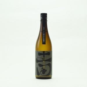 土田 菩提 × 山廃 純米吟醸 720ml 土田酒造(群馬県川場村) caesar1995