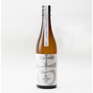 土田 山廃 純米吟醸 720ml 土田酒造(群馬県川場村) caesar1995