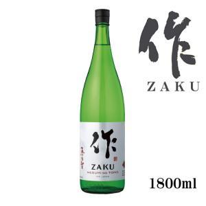 作 恵乃智  純米酒 1800ml清水清三郎商店 caesar1995