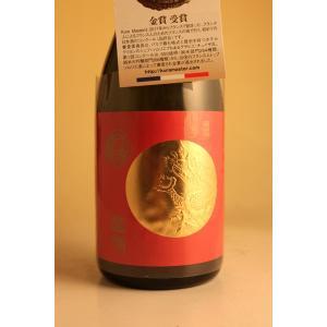 【限定流通商品】 龍勢 和みの辛口 720ml 藤井酒造 caesar1995