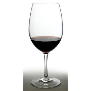 ◆落としても割れません◇トライタン・ワイングラス L (赤ワイン用) caesar1995