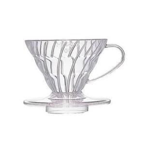 ハリオ V60 01ドリッパー|cafe-adachi