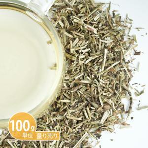 ヒソップ (100g単位 ハーブ量り売り)  (ポストお届け可/25)(1907h)|cafe-de-savon