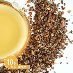 棗(ナツメ)( 10g単位 ハーブ量り売り )(ポストお届け可/5)(1907h)|cafe-de-savon