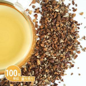 棗(ナツメ)( 100g単位 ハーブ量り売り )(ポストお届け可/40)(1907h)|cafe-de-savon