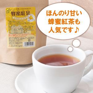送料無料  初回限定 ドリップコーヒーお試しセット (珈琲 コーヒー)|cafe|11