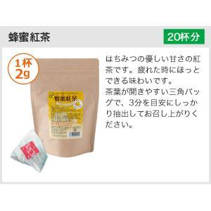 送料無料  初回限定 ドリップコーヒーお試しセット (珈琲 コーヒー)|cafe|10