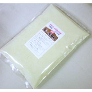 国産ビール酵母 500g キリンビール製脱苦味原料使用 徳用袋|cagami