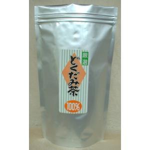 元祖◆毒だしデトックス◆どくだみ茶100%◆|cagami