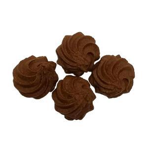 チョコクッキー4個入|cake-angelica
