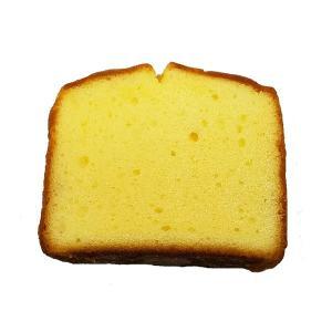 パウンドケーキ レモン1個入|cake-angelica