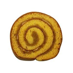 キッコロ1個入り|cake-angelica