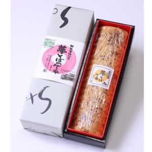 夢そばのケーキ ロングサイズ 姫路・夢前町特産の夢そばを使った 創作西洋菓子です|cake-tairiku